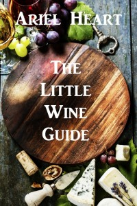 littleWineGuide-Cover-SM-ARJulian2