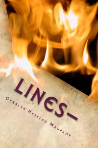 Lines_Cover_for_Kindle